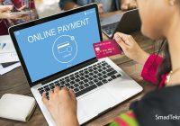 Cara Mudah Amankan Transaksi Keuangan Anda di Era Digital.