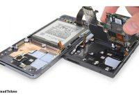 Samsung Galaxy S22 dikabarkan Hadir Dengan Cooling Terbaru